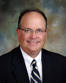 Ed Costello - Pharmacists Mutual Insurance Company