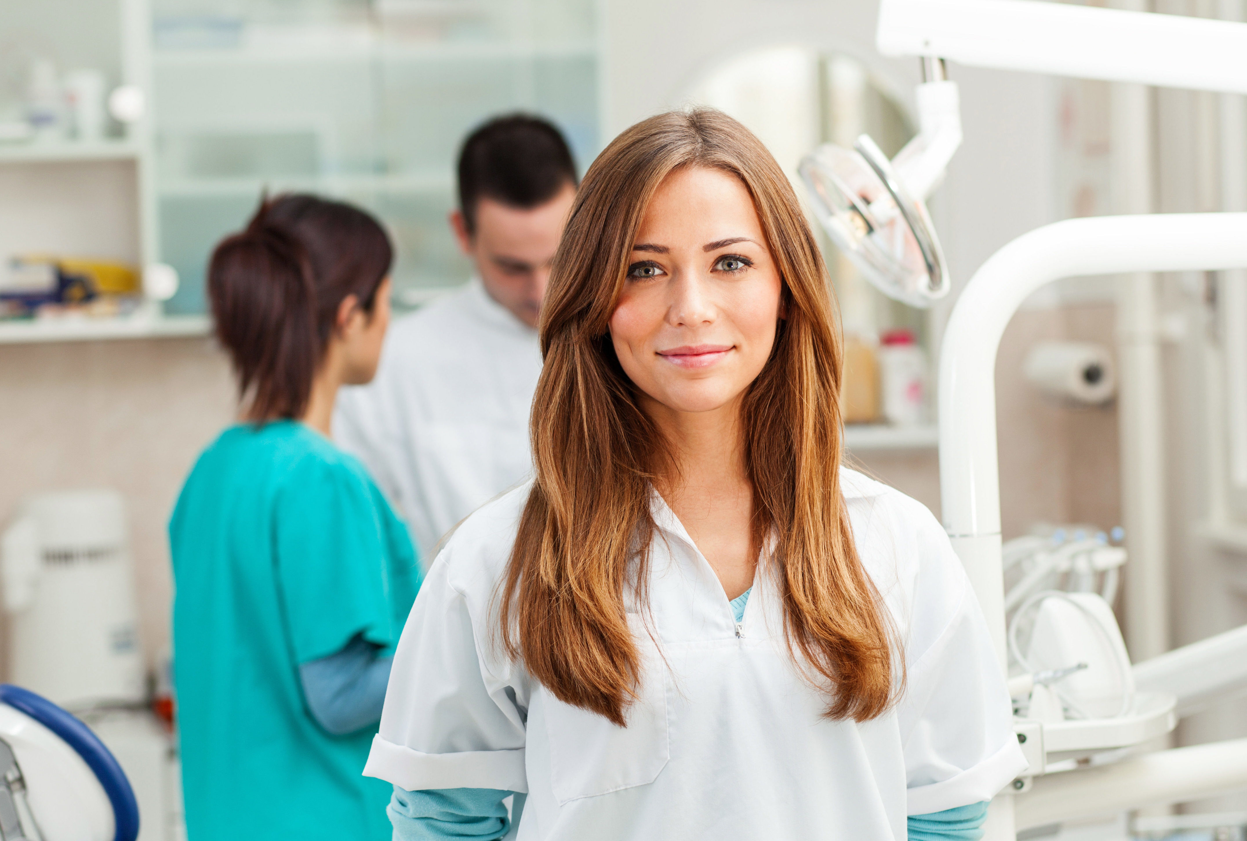 Student Dentist Professional Liability  Pharmacists. Hp Tri Color Print Cartridge Best Ipad Pos. Colostrum In Breast Milk Dentist Harlingen Tx. Premier Plastic Surgery Pasadena. Air Conditioner Installation Instructions. Gutter Apron Installation Nudged Elastic Band. Apply Online Bank Account Surface Versus Ipad. Ponitz Career Technology Center. Seattle Beauty Schools High Income Bond Funds