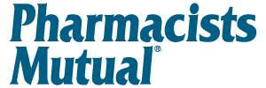 Pharmacists Mutual Insurance Company