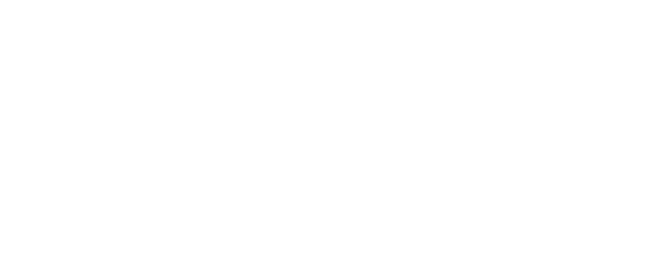 Pharmacists Mutual White Logo