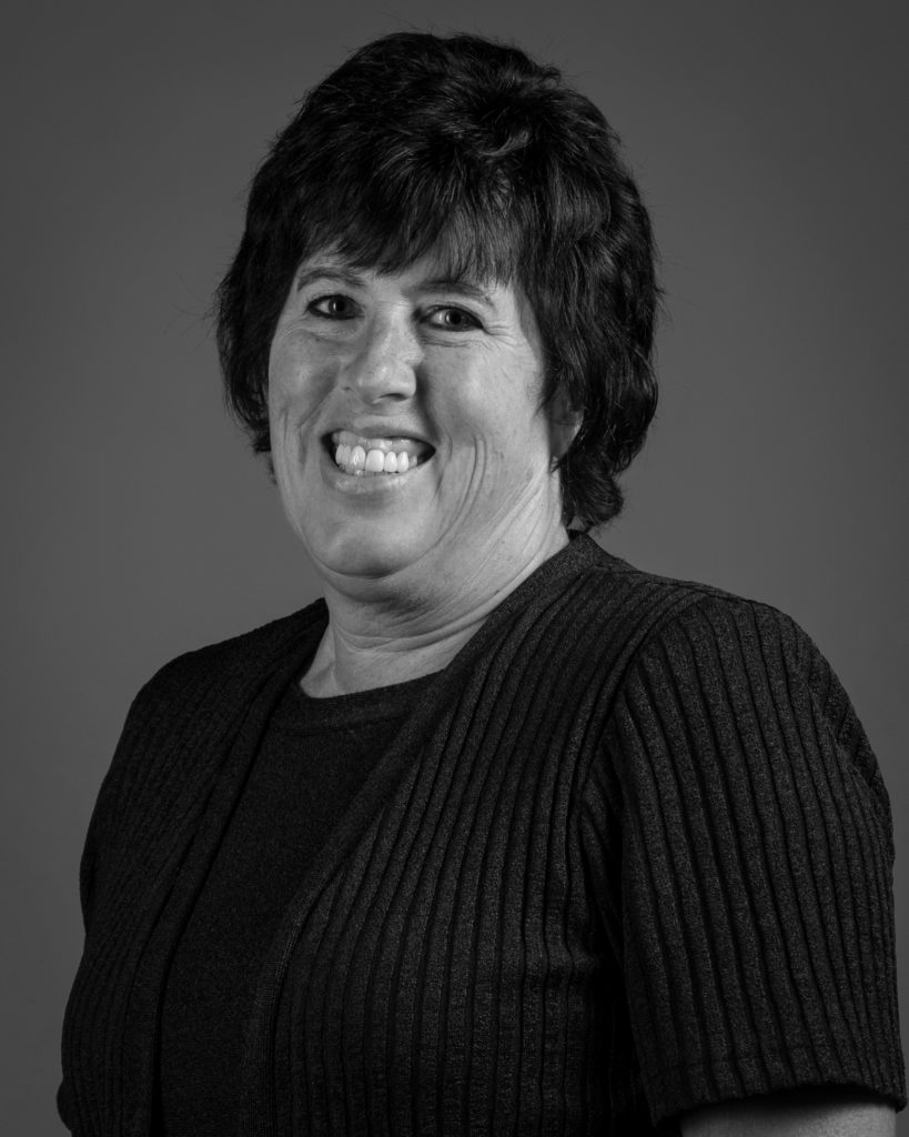 Shirley Pierson