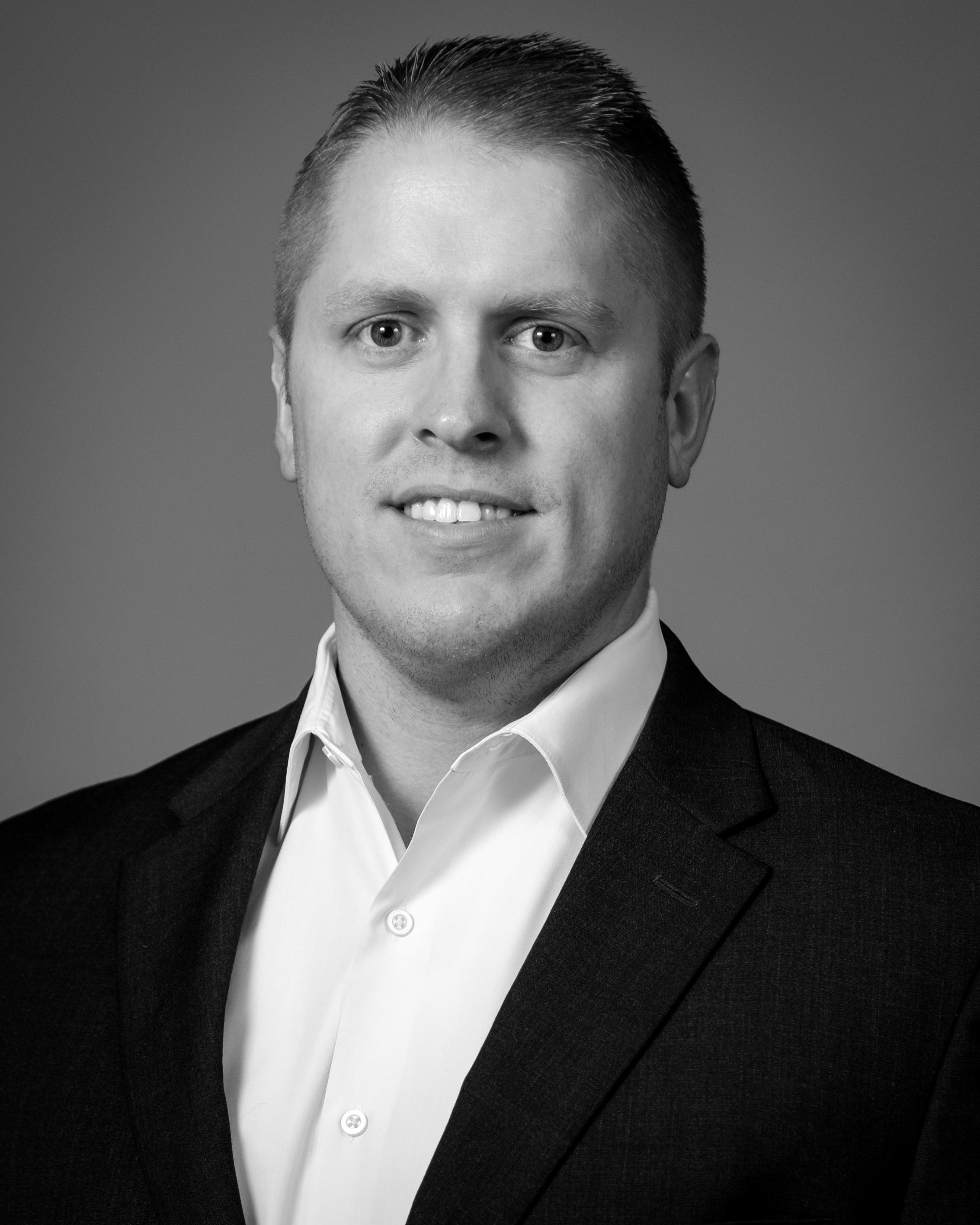 Gary Conley - Pharmacists Mutual Insurance Company