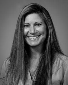 Melissa McKean