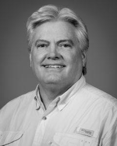 Scott Naeger