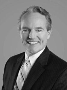 Richard Krepp