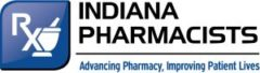 Indiana Pharmacists Alliance Logo