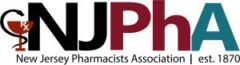 New Jersey Pharmacists Association Logo