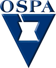 Oregon State Pharmacy Association Logo