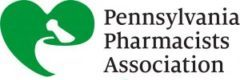 Pennsylvania Pharmacists Association Logo