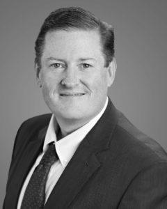 Brian Ormond - Field Representative