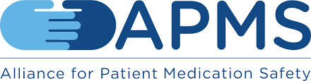 Alliance for Patient Medication Safety