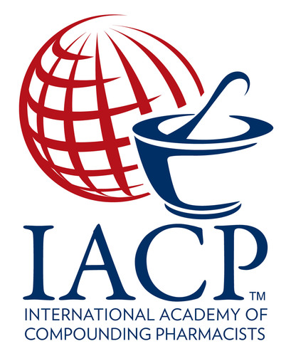 International Academy of Compounding Pharmacists