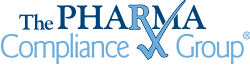 Pharma Compliance Group