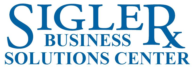 Sigler Business Solutions