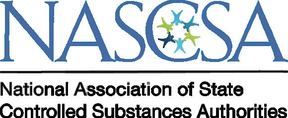 NASCSA Logo