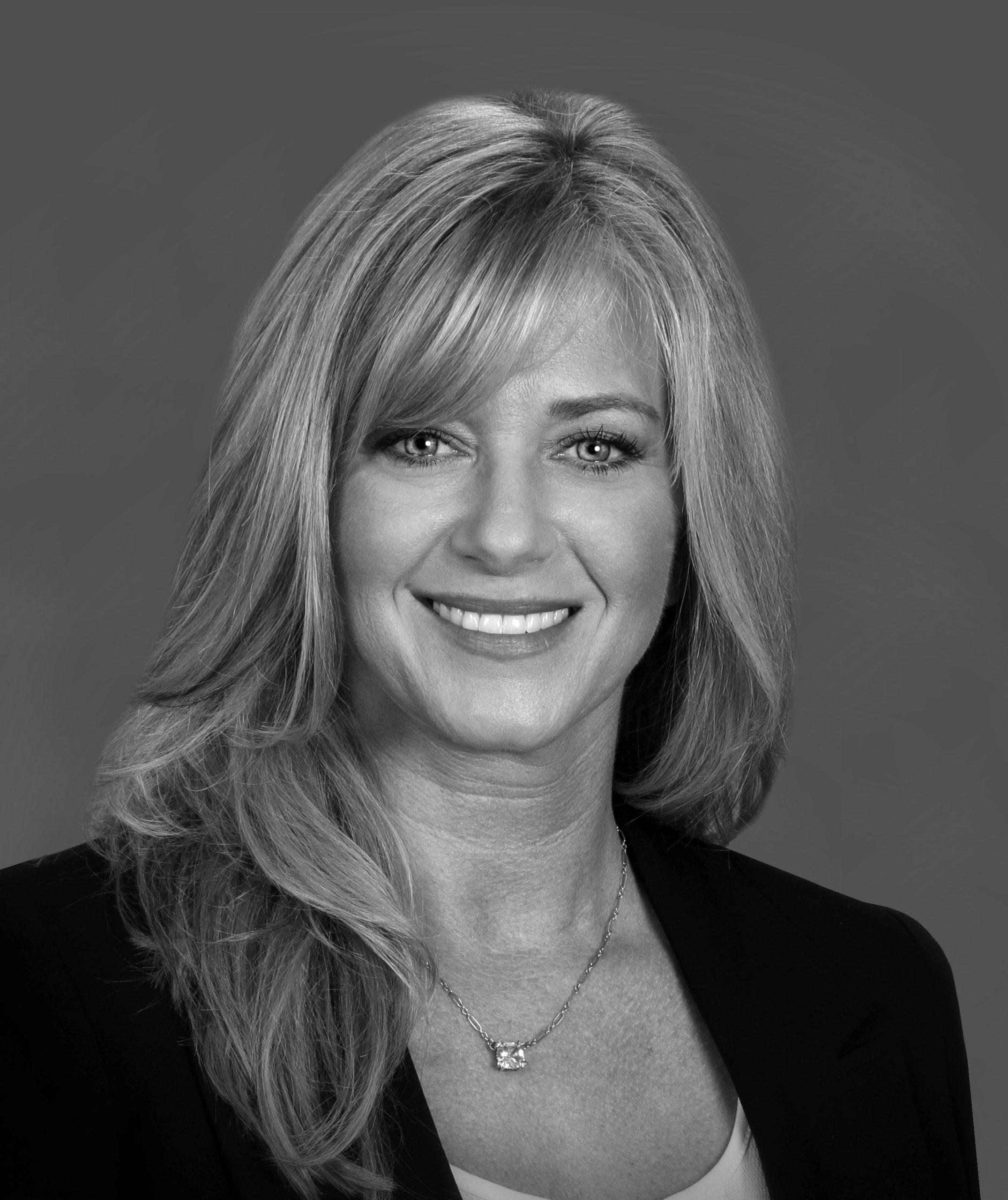 Cristy Houchens - Pharmacists Mutual Insurance Company
